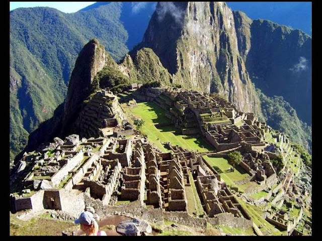 natural-beauty-of-peru-03