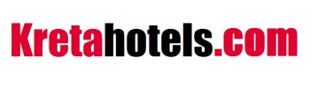 Hotels in Kreta