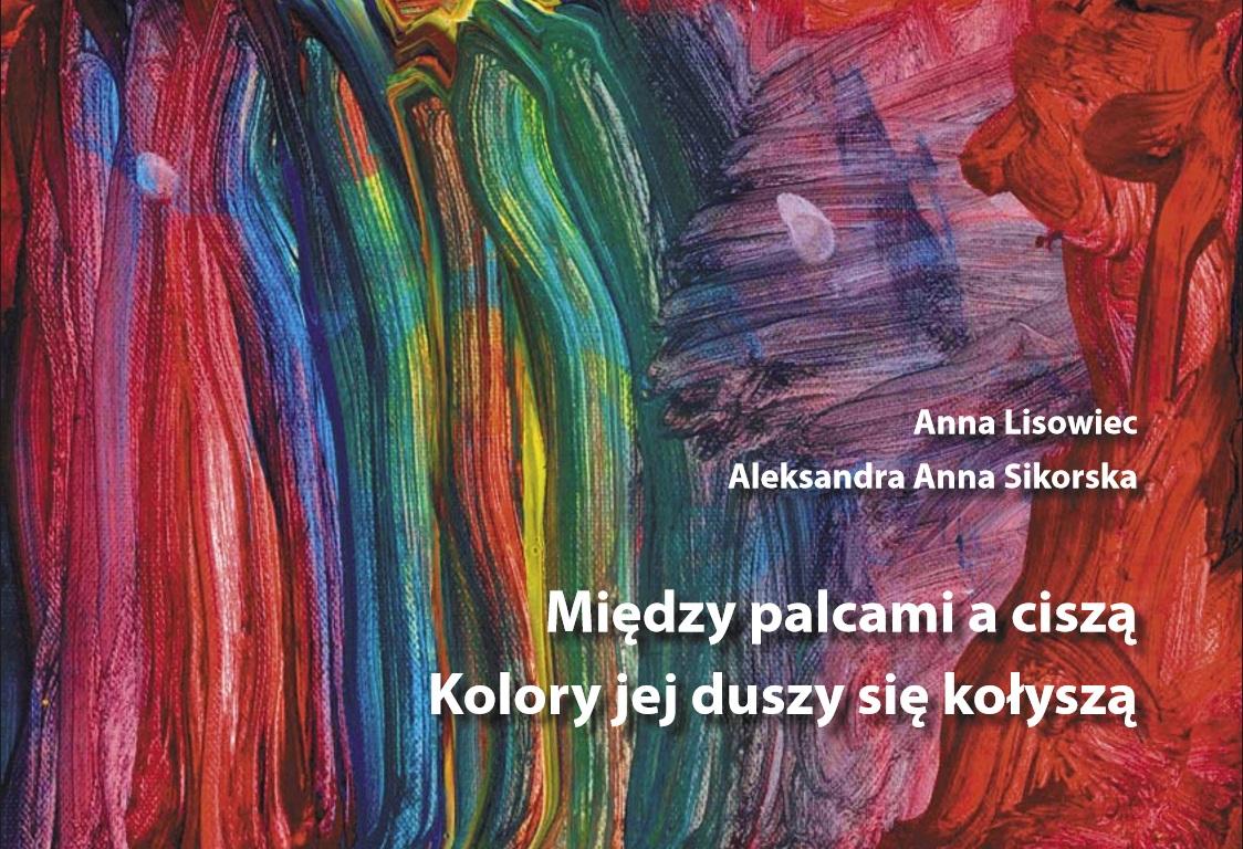 Anna Lisowiec i A.A. Sikorska