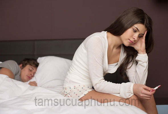 Phương pháp giúp chị em phụ nữ không còn lo ngại về vấn đề sinh lý yếu