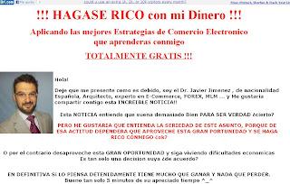 Download Ignacio González de Arriba, conocido como maestro Fénix y