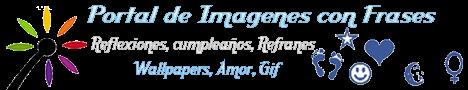Imagenes Gif / Imagenes con Frases