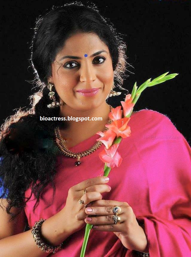 Autograph Malayalam Serial Actress Hot Rasna