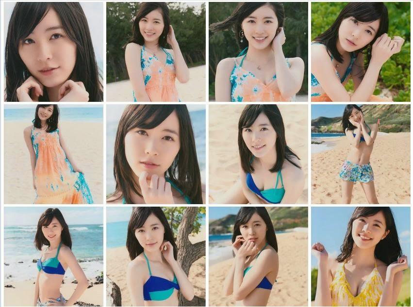 http://www.mediafire.com/download/tmi3390yiibqu5u/AKB48+Kaigai+Ryoko+Nikki+3+Jurina.rar