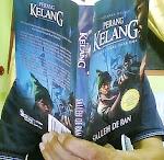 Mari membaca