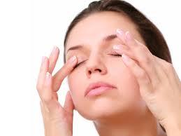 cara sederhana agar mata tidak mudah lelah