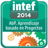 AbP. Aprendizaje basado en Proyectos.