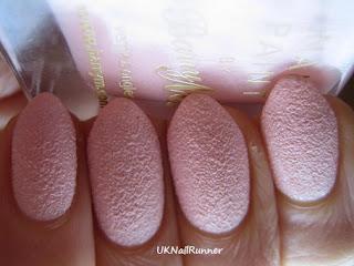 BarryM-Textured-Nail-Effect-Kingsland-Road