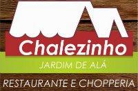 Chalezinho