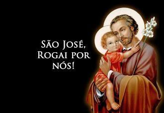 Procissão de São José