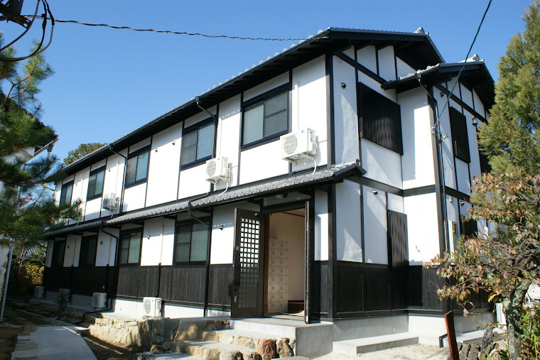 Shunkoin Temple Lodging