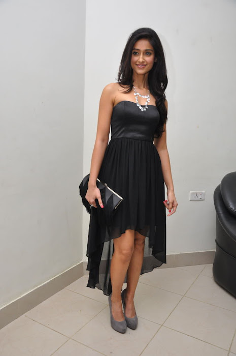 ileana new , ileana actress pics