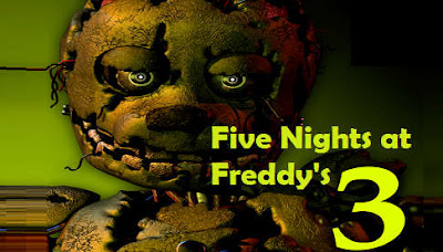 Five-Nights-at-Freddys-3-APK