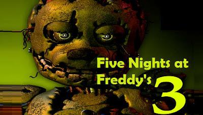 Five-Nights-at-Freddys-3-APK