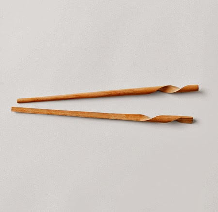 Rassen Chopsticks