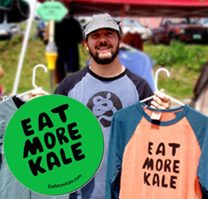 Tuscan Kale Bites. Kale. Oh, how I love kale. Not because it was all trendy – I mean, I think you can buy kale chips at Wal-Mart now, a sure sign the trend has officially jumped the leafy green shark.