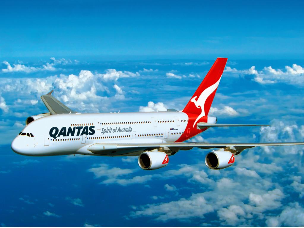qantas_plane.jpg