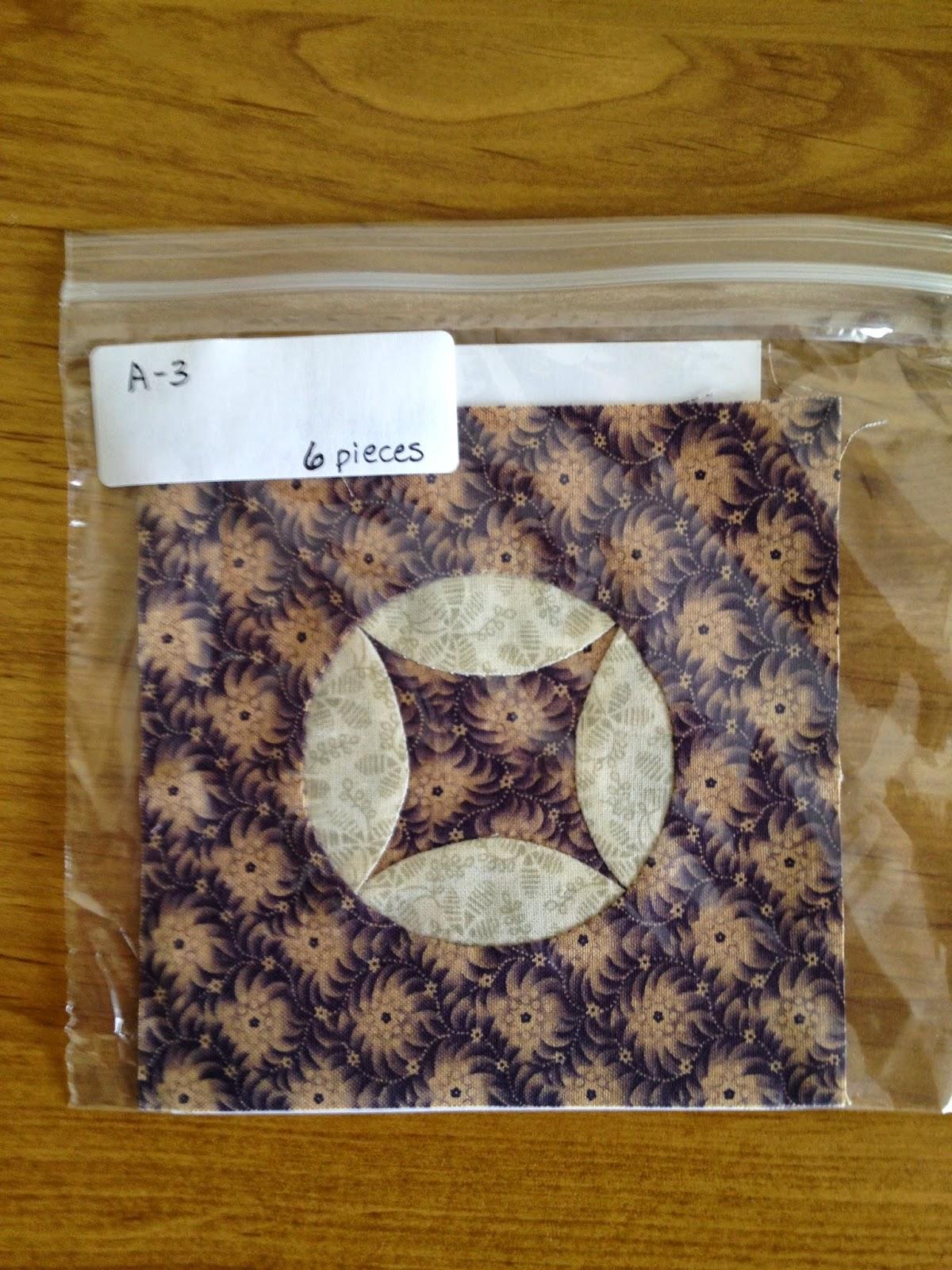 Sew Fun 2 Quilt: Dear Jane, I WILL finish you! : dear jane quilt book - Adamdwight.com