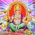 गणेश जी की आरती Ganesh ji ki aarti