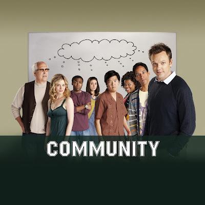 http://1.bp.blogspot.com/-Cr6Cmm2sQz0/TlcZC1Bw4mI/AAAAAAAAPek/HWMrcbBf5MM/s1600/Community%2B2-789820.jpg
