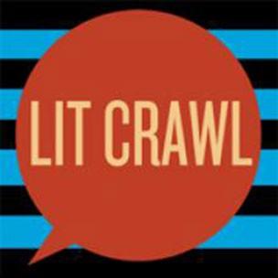 LITCRAWL