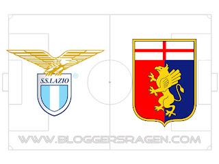 Prediksi Pertandingan Genoa vs Lazio