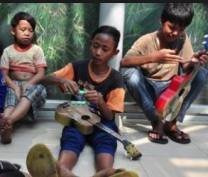 Kartu Indonesia Pintar Dan BSM Ini Perbedaannya
