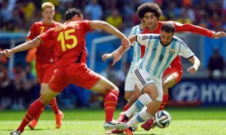 argentina-vs-belgia-perempat-final-piala-dunia-2014