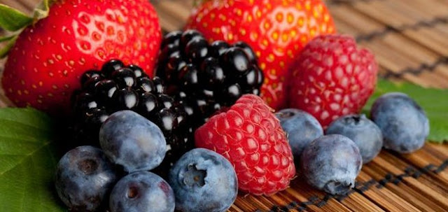 3 Makanan Sehat Yang Ternyata Beracun Dan Dapat Menyebabkan Kematian