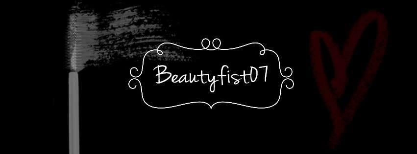 BeautyFist07