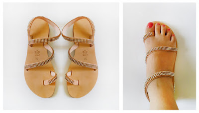 https://www.etsy.com/listing/243914616/handmade-sandals-handmade-leather?ga_order=most_relevant&ga_search_type=all&ga_view_type=gallery&ga_search_query=mediterranean%20wedding&ref=sr_gallery_27