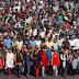 Killing of Muslims in Bangladesh by Sheikh Hasina Government