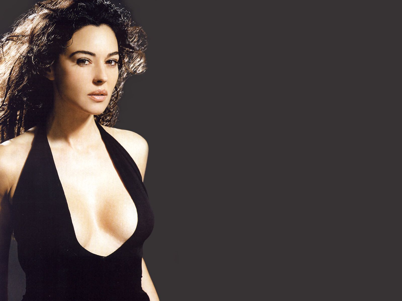 World Best Wallpapers Collection Monica Bellucci 15