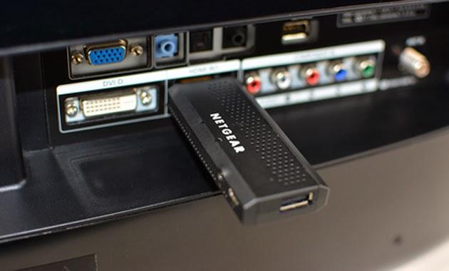 Netgear NeoMediacast, NeoMediacast, Google Chromecast,