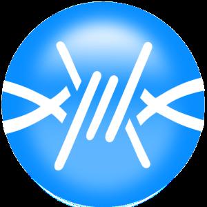 FrostWire 5.6.2