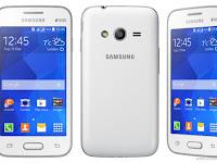 Samsung Galaxy Ace Models all Firmware မ်ားနဲ႔တင္နည္း