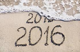 mensagens 2016