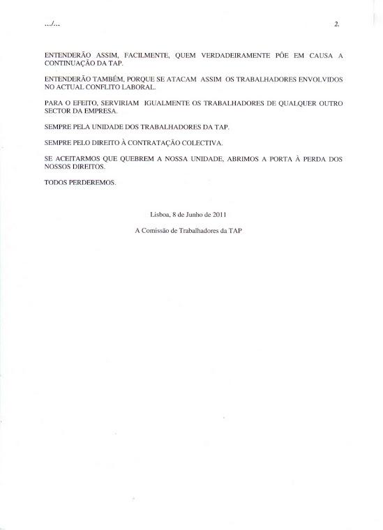 Comunicado 8JUN2011(verso)