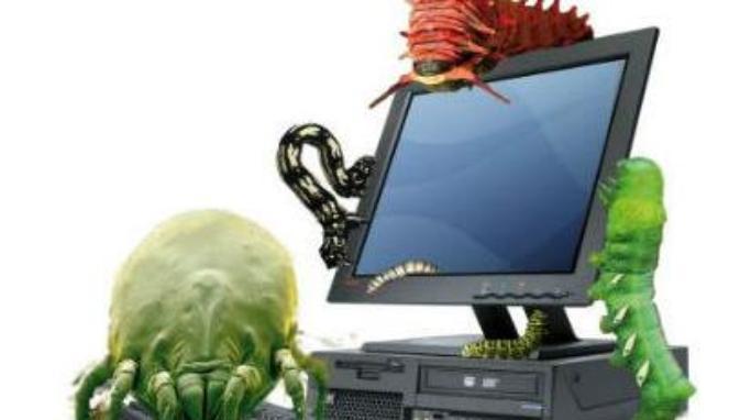 Indonesia Tujuan Malware no.1 di Asia Pasifik