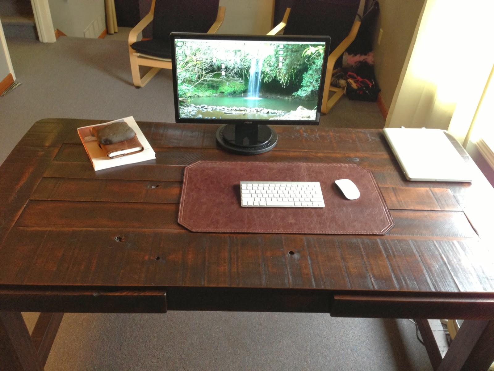 Rustic Trades Furniture Atlanta Ga Denver Co Handmade Distressed Reclaimed Rustic Tables
