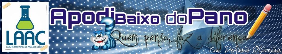 ApodiBaixo doPano