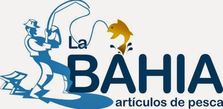 Tienda de pesca La Bahia