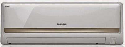 Daftar Harga AC Samsung 1 PK Terbaru