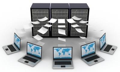 virtual machine backup