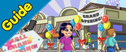 http://1.bp.blogspot.com/-CrKO9V7P1_A/TedoFqqdc2I/AAAAAAAAAIQ/Y--3tDcM3kY/s1600/construire-le-centre-commercial1.jpg