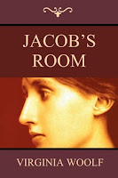 Staff Pick - Toby's Room by Pat Barker