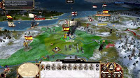 Empire Total War Gold Edition pc
