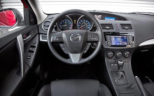 2014-Mazda3-Maxx-Sport