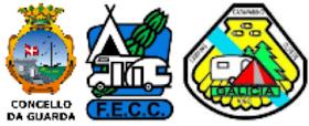 60ª Acampada Nacional FECC