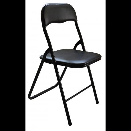 alquiler de silla para conferencia
